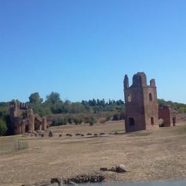Circo di Massenzio